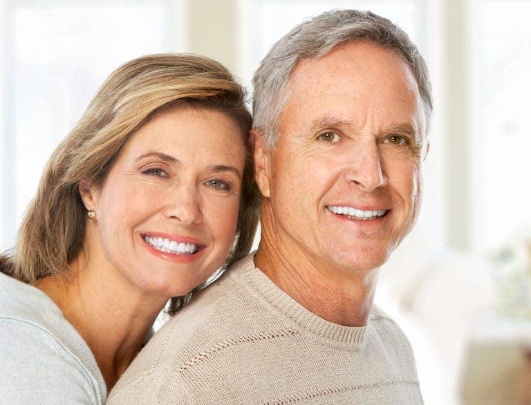 Family Membership Plan