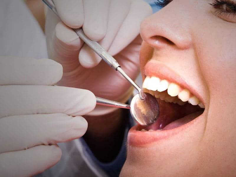 Dual Membership – Complete Dental Centers