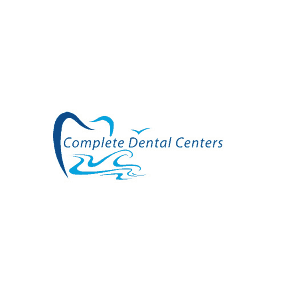 Complete-Dental-Centers-Transparent-Icon-1024
