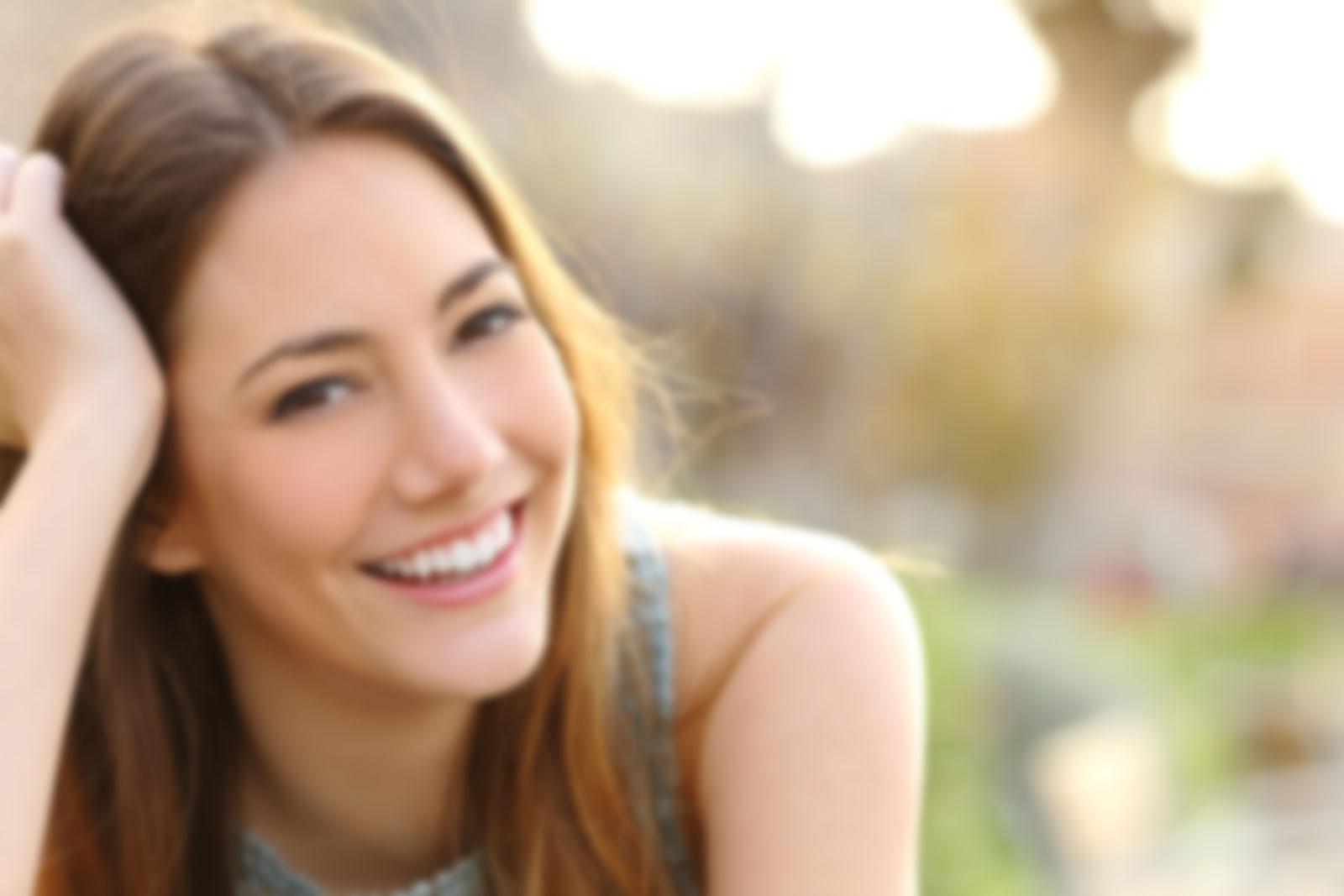 Single Membership – Complete Dental Centers