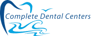 Complete-Dental-Center-Logo1
